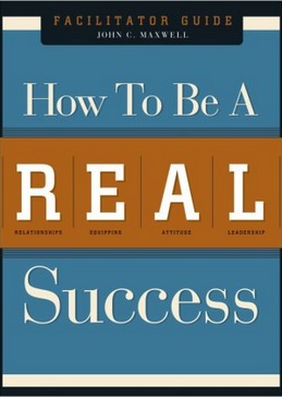 real-success