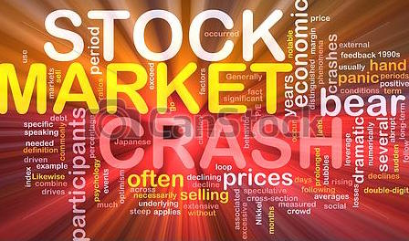 can-stock-market crash
