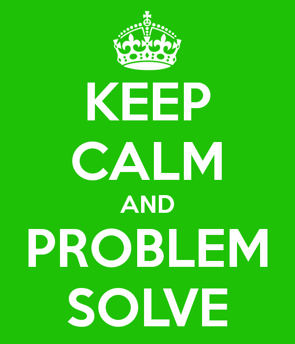 keep-calm-and-problem-solve-4